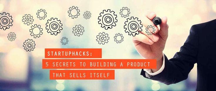 First step to a phenomenal ‪#‎startup‬: build a magnificent ‪#‎product‬! Here's five secrets how to.   #startuphacks #blogpost‬ #ventureforth