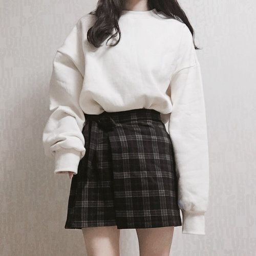 Image result for ulzzang fashion