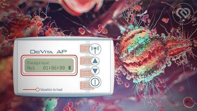 ΒΙΟσυντονίΖΩ - VIOsintoniZW :  Πρόγραμμα #DeVitaAP Base: Κατά των ιών (Νο 3)Οι ι...