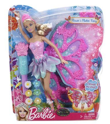 #boyner #barbie #toy #christmas #newyeargift