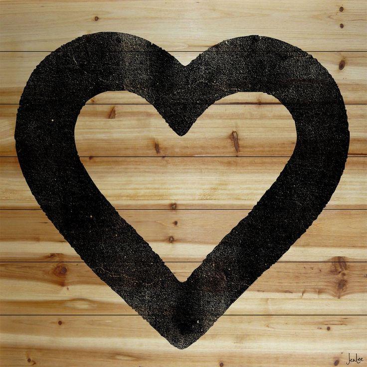 359 best Natural Pine Wood Art images on Pinterest | Natural wood ...