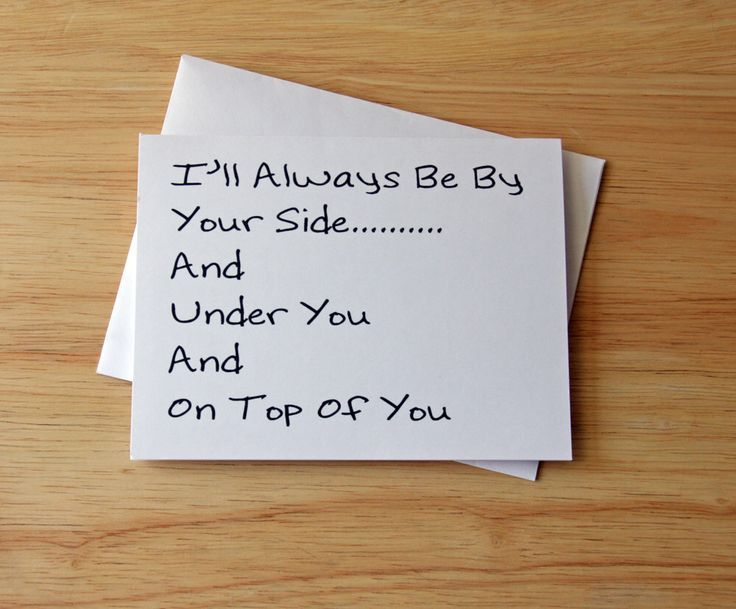 17 Best ideas about Funny Boyfriend Gifts – What to Write on Your Boyfriends Valentines Card
