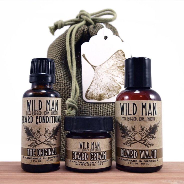 best 25 beard care ideas on pinterest beard tips beard styles and beards. Black Bedroom Furniture Sets. Home Design Ideas
