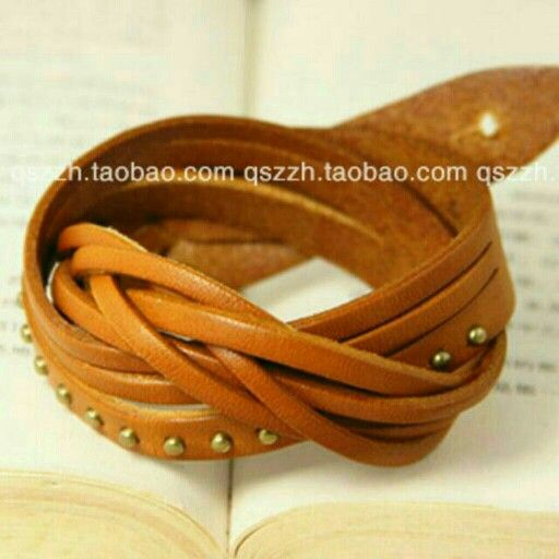 I'm selling SG50 SALE! < IN STOCK > Leather Bracelet for $8.00. Get it on Shopee now! http://shopee.sg/sweetmelody/493531 #ShopeeSG