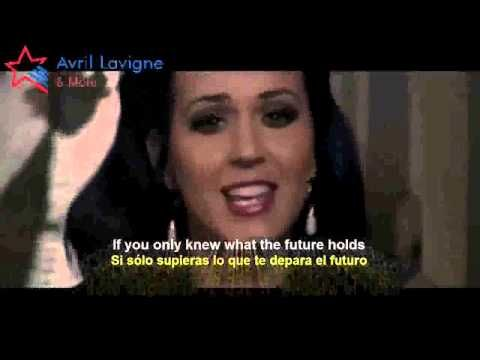 Firework Katy Perry Video Official English Español Letra Traduccion1 - YouTube