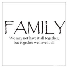 Bonding Quotes Inspiration Best 25 Family Bonding Quotes Ideas On Pinterest  Son And
