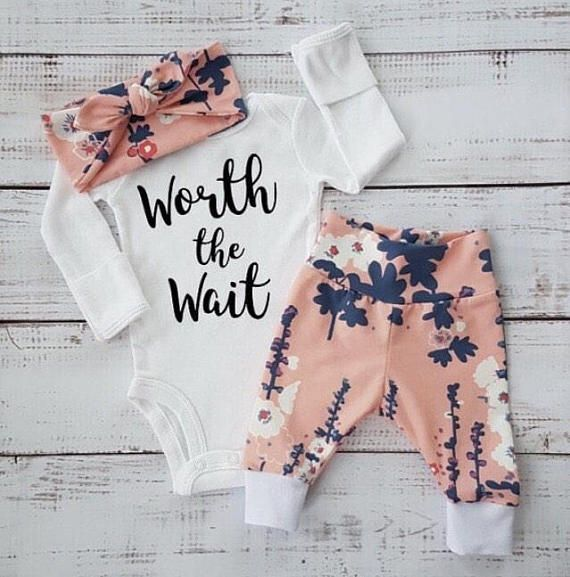 newborn baby girl going home outfit hospital outfit newborn