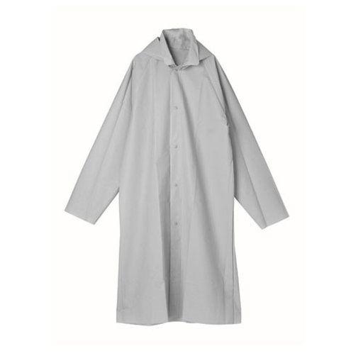 Freecut Raincoat - Ytterplagg- Köp online på åhlens.se!