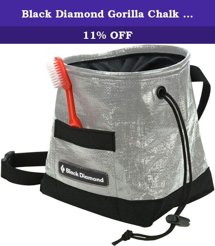9 besten chalk bucket Bilder auf Pinterest | Bouldern, Brieftaschen ...