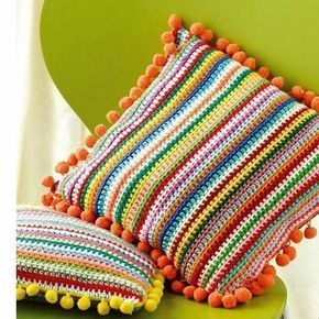 Não resisti, olha que coisa mais maravilhosa! ❤️ . By Pinterest #decor #decoraçao #decoracaodecasamentos #crochê #crochetlover #cesto #cestocroche #fiodemalha #trapillo #banheiro #decoracaodebanheiro #artecomeuroroma #artesanato #croche #crochet #crochetandocomeuroroma #eurofios #euroroma #eusousustentavel #fizcombarbante #crochetaddict #feitoamaocomamor #handmade #artesanato #feitocomamor #fiosecologicos #decor #decoracao #design