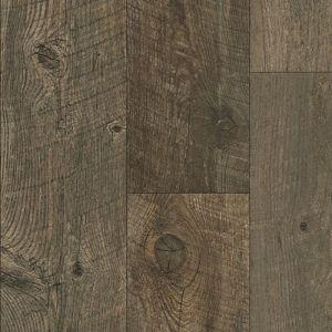 82 best Flooring ideas images on Pinterest Flooring ideas Vinyl