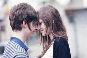 Relationship can endure many things but ignore is what normally slowly kill off the love life relationship. There are many way to enjoy love life.