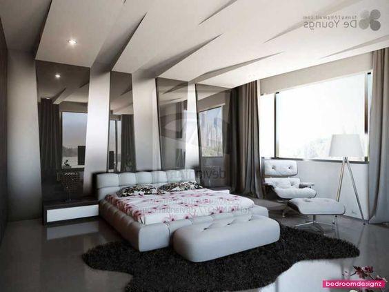 Top 25 best Ceiling design for bedroom ideas on Pinterest