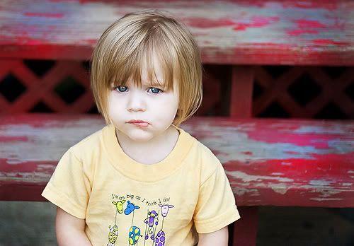 25+ Best Ideas About Toddler Bob Haircut On Pinterest