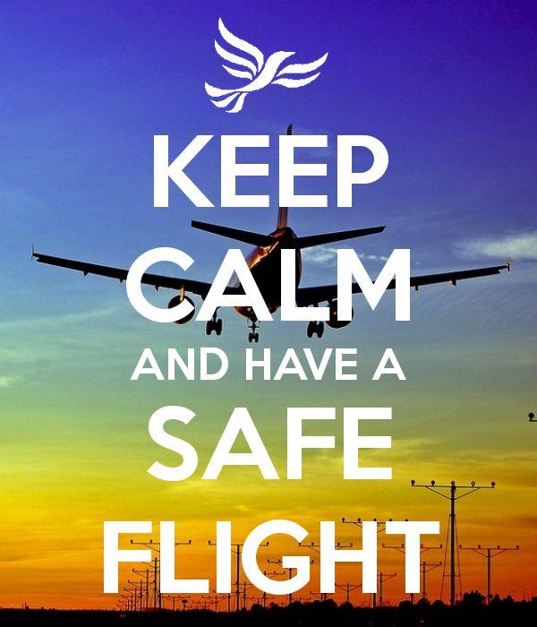 Scripture For Safe Travel: 11 Best Prayers For Safe Travel Images On Pinterest