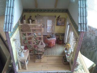 casa-rosa http://mycozyhobby.blogspot.ru/