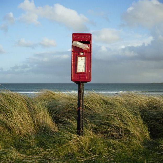 117 Best Letter & Postal Mailboxes Images On Pinterest
