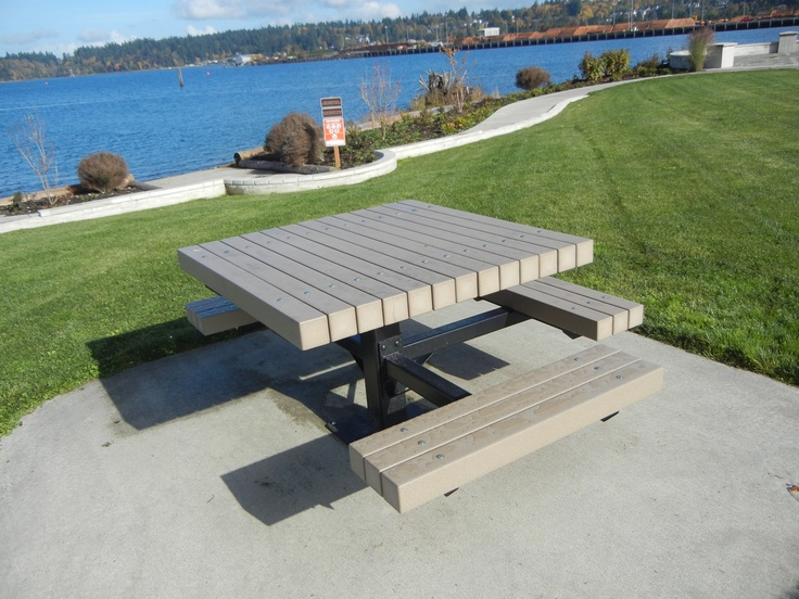 Step2 Sit amp Play Picnic Table with Umbrella  Toys R Us