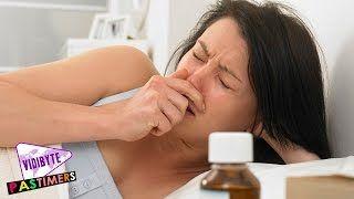 2:50  9 HIV Symptoms In Women || Health Care