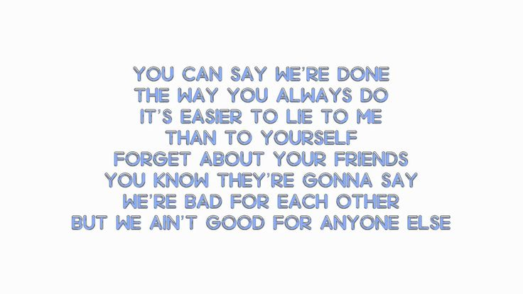 Kenny Chesney - Come Over (Lyrics)  .......stupid song.....