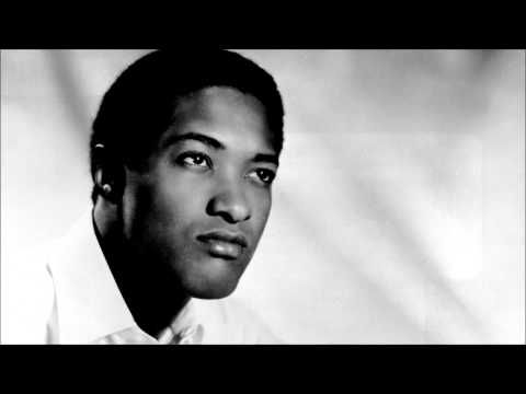Sam Cooke - Chain Gang. Composer Sam Cooke. 1960. Men grunting and an anvil striking steel ...