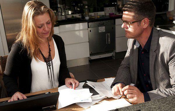 Realkreditlån: Nye regler vil gøre det billigere at flytte dit lån