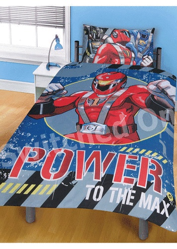 Power Rangers Bedroom: 73 Best Images About Power Rangers Party & Gift Ideas On
