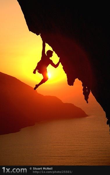 #Bucket ListRock Climbing, Adventure, Mountain, The Edging, Sunsets, Outdoor, Sports, Rocks Climbing, Rockclimbing