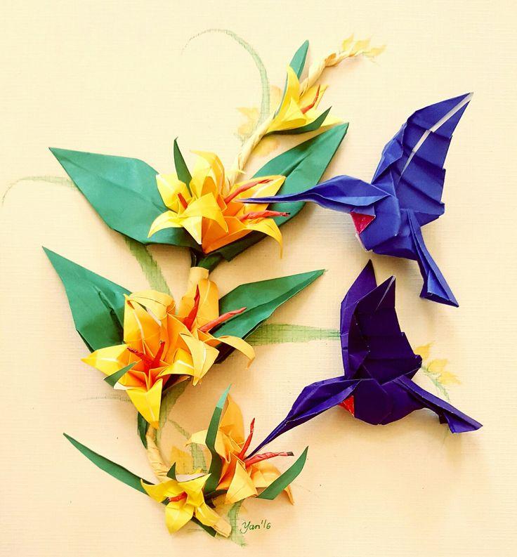 Комнатные цветы с названиями и картинками и как за ними своими руками