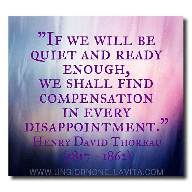 #life #inspiration #quotes #perspective #gratitude #optimism
