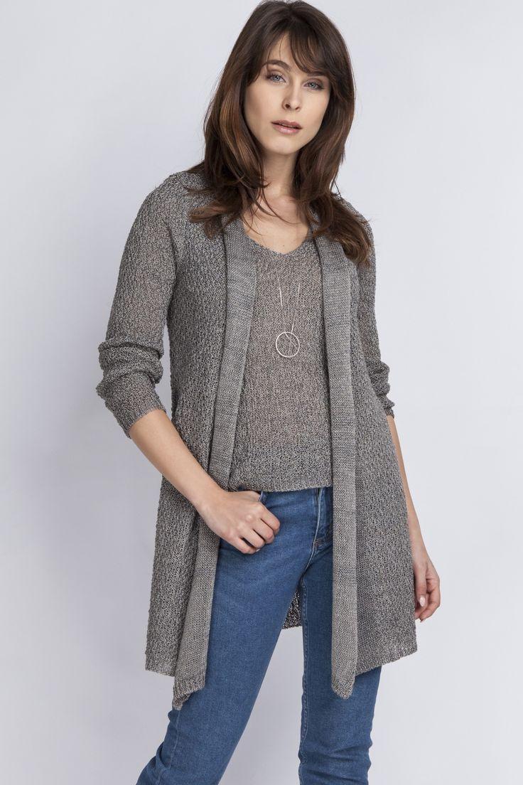 https://galeriaeuropa.eu/swetry-rozpinane-damskie/300065960-sweter-swe084-grey