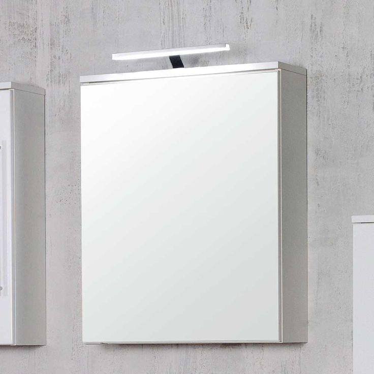 lampen für spiegelschränke neu bild und bccfaaecfaec