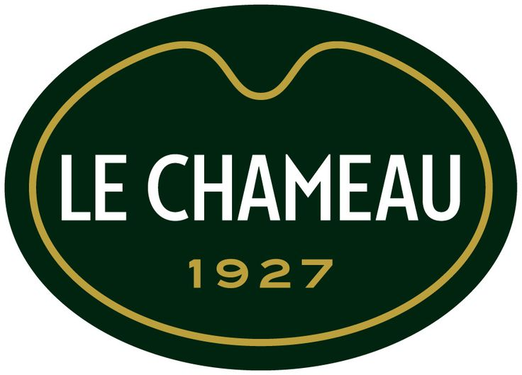 Le Chameau - leather lined, you can wear them all day long, boots don't get any better