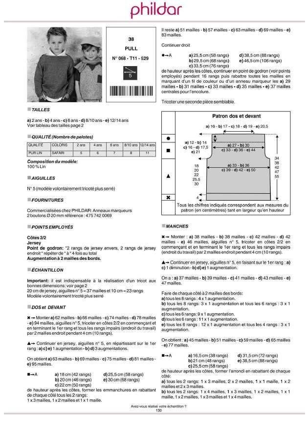 6mtrbkspjDyp6_rv-txLz_ogex4.jpg (626×889)