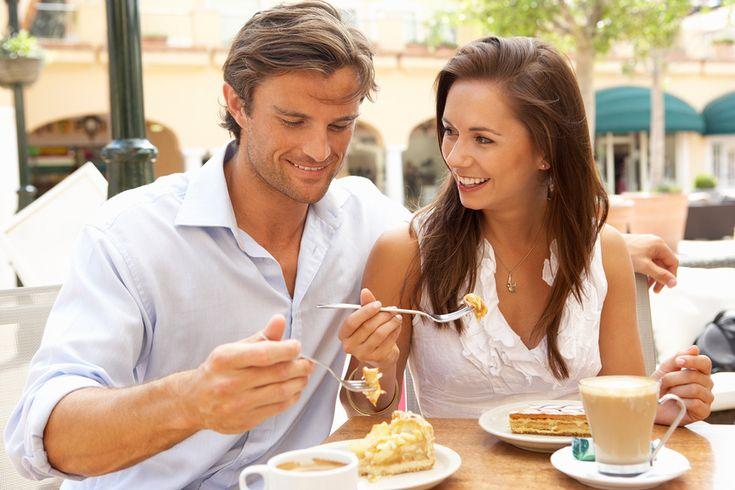 счастливые люди фото в ресторане: 6 тыс изображений найдено в Яндекс.Картинках