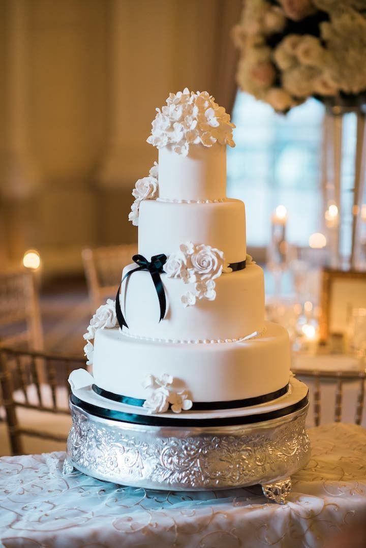 new-york-city-wedding-41-012116mc