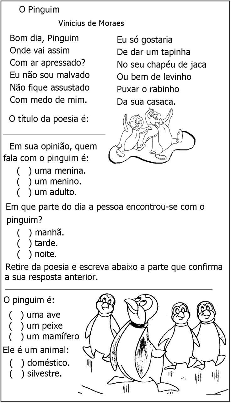 Texto+O+pinguim.png (863×1508)