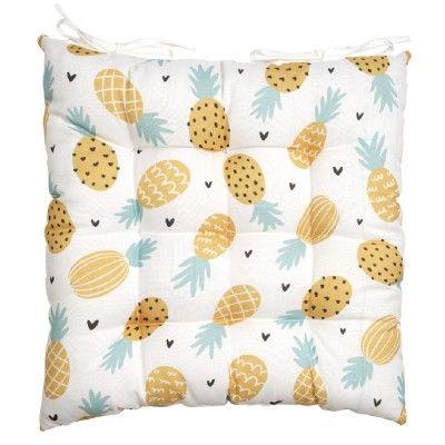 1175 best pineapple ananas images on pinterest. Black Bedroom Furniture Sets. Home Design Ideas