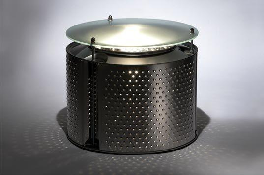 les 11 meilleures images du tableau tambour machine laver sur pinterest lave linge. Black Bedroom Furniture Sets. Home Design Ideas