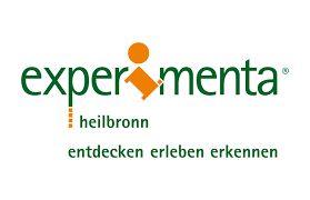 http://experimenta-heilbronn.de/akademie-junger-forscher/kurse-schulen: Experimenta Heilbronn, dauerhafte Messe, Naturwissenschaften, forschern, Angebote für Kinder, Kurse, Sachkunde, für Kindergarten, Grundschule