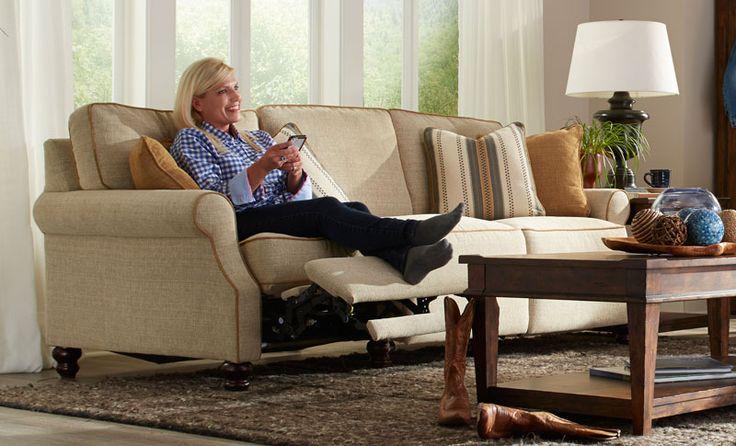 46 Best Sofas Images On Pinterest Living Room Furniture