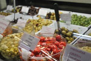 altona fresh fine foods, altona north — mamma knows west