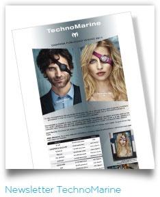 Newsletter #TechnoMarine.