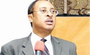 Pat Utomi   A Lagos based economist and politician Prof. Pat Utomi has said that the immediate past Governor of Delta State Dr. Emmanuel Uduaghans legacy is a sad reflection of the awful chapter of the state history while reacting to the comment of former governor urging him (Utomi) to consider actualizing his political ambition by contesting for councillorship position so as to get basic facts on issues affecting governance in the state.  Utomi made this known in a statement yesterday in…