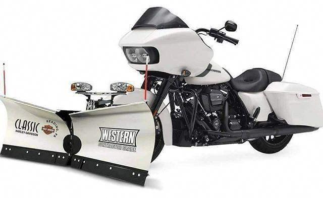 Harley Davidson Road Glide 2020 Harleydavidsonroadglide Harley