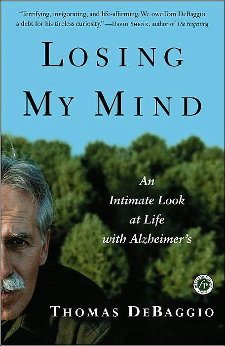 a beautiful mind alzheimers disease Plaques of a brain protein called amyloid beta are a characteristic sign of alzheimer's disease mind & brain early life experiences influence dna in the adult brain.