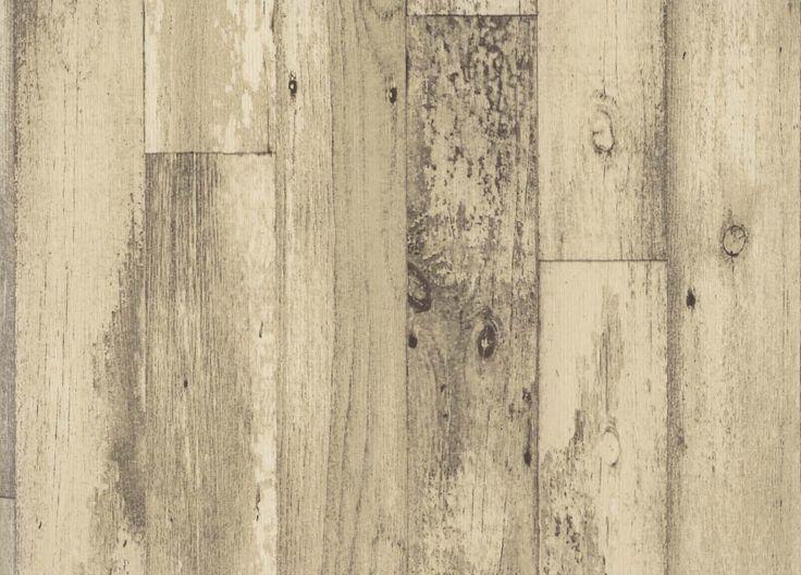 tapete memories 2 mem g56165 tapeten pinterest. Black Bedroom Furniture Sets. Home Design Ideas