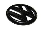 Volkswagen > Mk5 Golf/Jetta > 2.0T > Exterior > Emblems