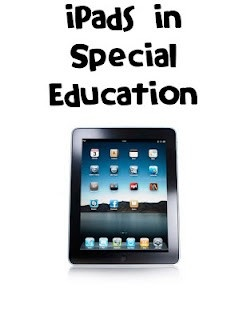 a coherence of technology and special education This document contains archived information the office of special education programs (osep) is dedicated to improving results for infants, toddlers technology and personnel development and parent-training and information centers.