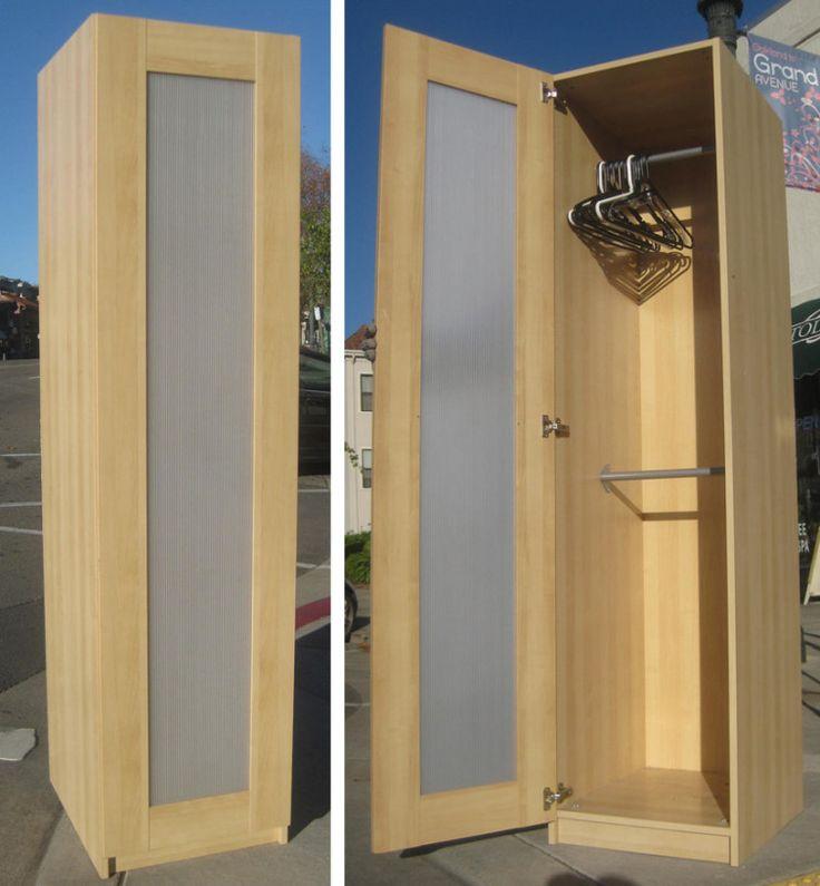 14 Terrific Portable Closet Ikea Photo Ideas